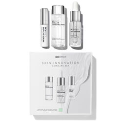 Innovation Skincare Set, , large
