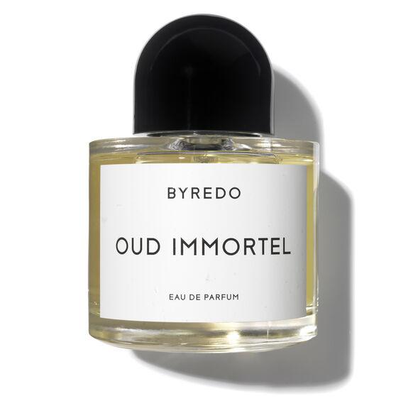 Oud Immortel Eau de Parfum, , large, image1