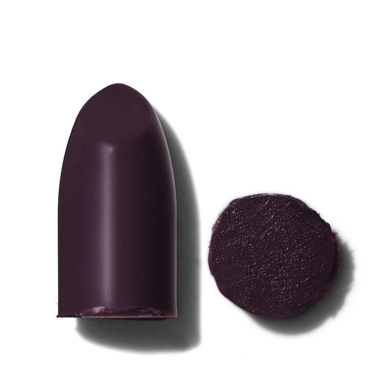 Stickgloss Lip Colour, BLACK ORCHID, large
