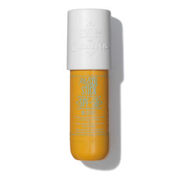 My Sol Stick Spf 50, , large