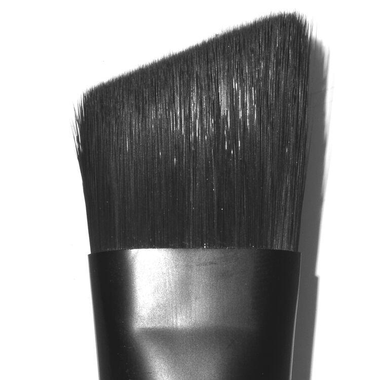 The Facial Treatment Brush, , large