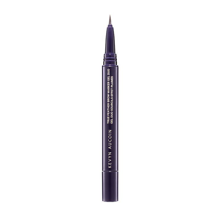 True Feather Brow Gel Duo, , large