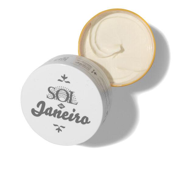 Brazilian Bum Bum & Bom Dia Bright Cream Set, , large, image3