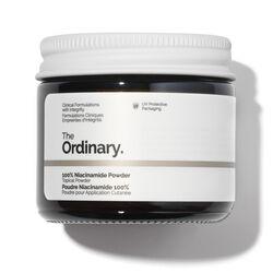 100% Niacinamide Powder, , large