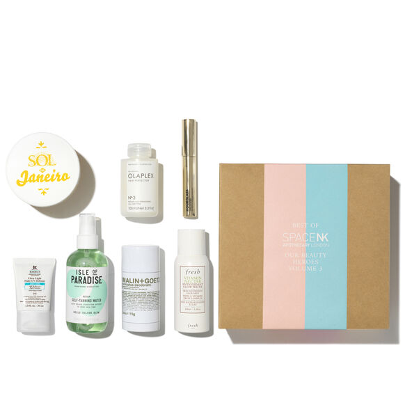 Best Of Space NK Our Beauty Heroes Volume 3, , large, image_1
