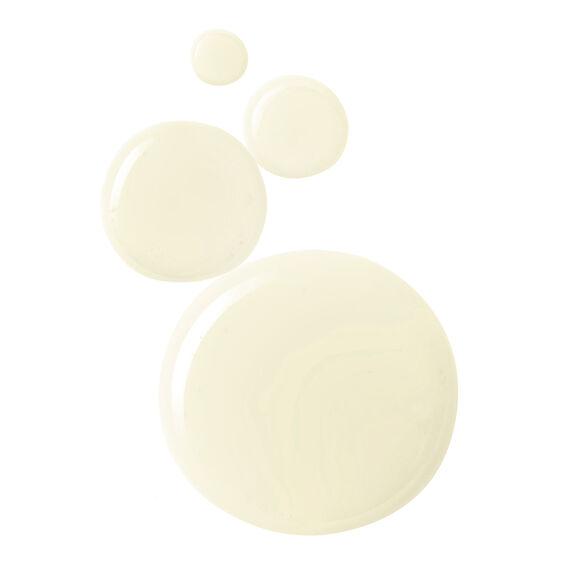 Sleep Oil, , large, image3