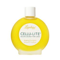 Cellu-Lite Salon Secret for Legs, , large