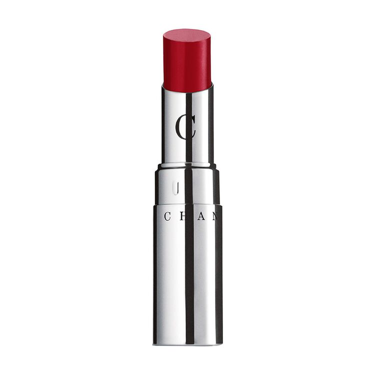 Lipstick - Cerise, , large