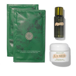 The Refreshing Mini Miracle Broth Collection, , large