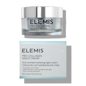 Pro-Collagen Oxygenating Night Cream, , large