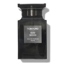 Oud Wood - Eau de Parfum Spray, , large