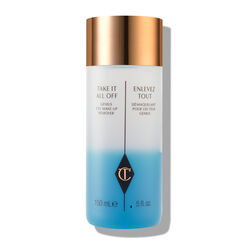 Take It All Off Eye Makeup Remover, , large