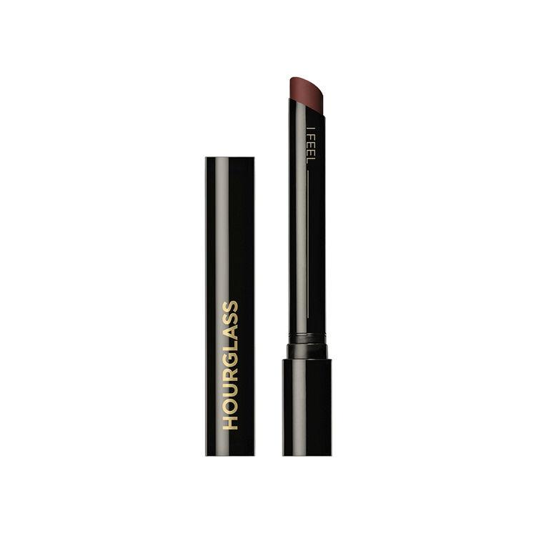 Confession Ultra Slim High Intensity Lipstick Refill, I FEEL, large