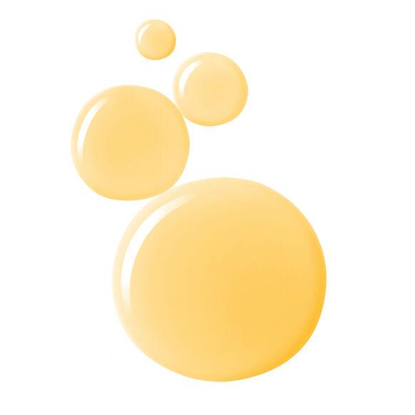 Phoenix Regenerating Facial Oil, , large, image3