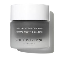 Thermal Cleansing Balm, , large