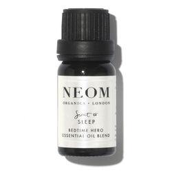 Bedtime Hero Essential Oil Blend, , large