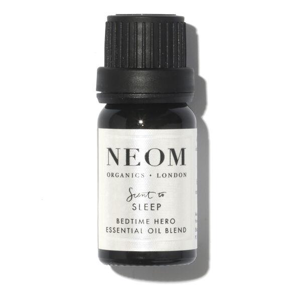 Bedtime Hero Essential Oil Blend, , large, image1