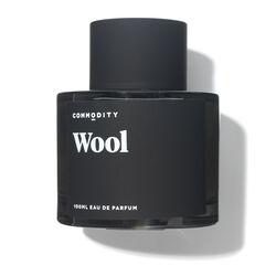 Wool Eau de Parfum, , large