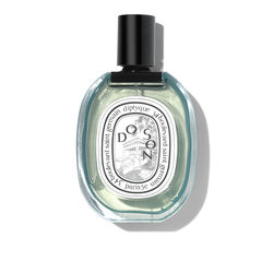 Do Son Limited Edition Eau de Toilette, , large