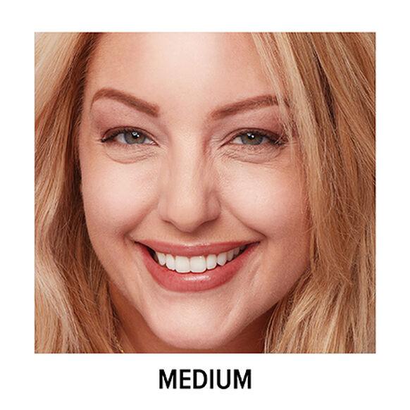 CC+ Cream Illumination SPF50+, MEDIUM 32 ML, large, image3