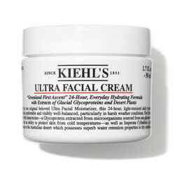 Ultra Facial Cream, , large