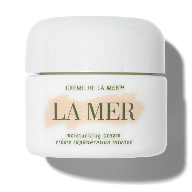 Crème de la Mer Moisturizing Cream, , large
