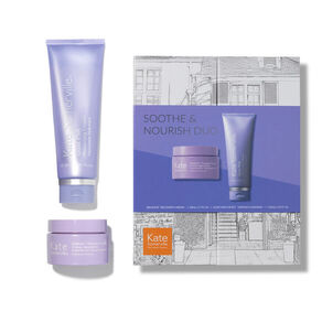 Soothe and Nourish Kit