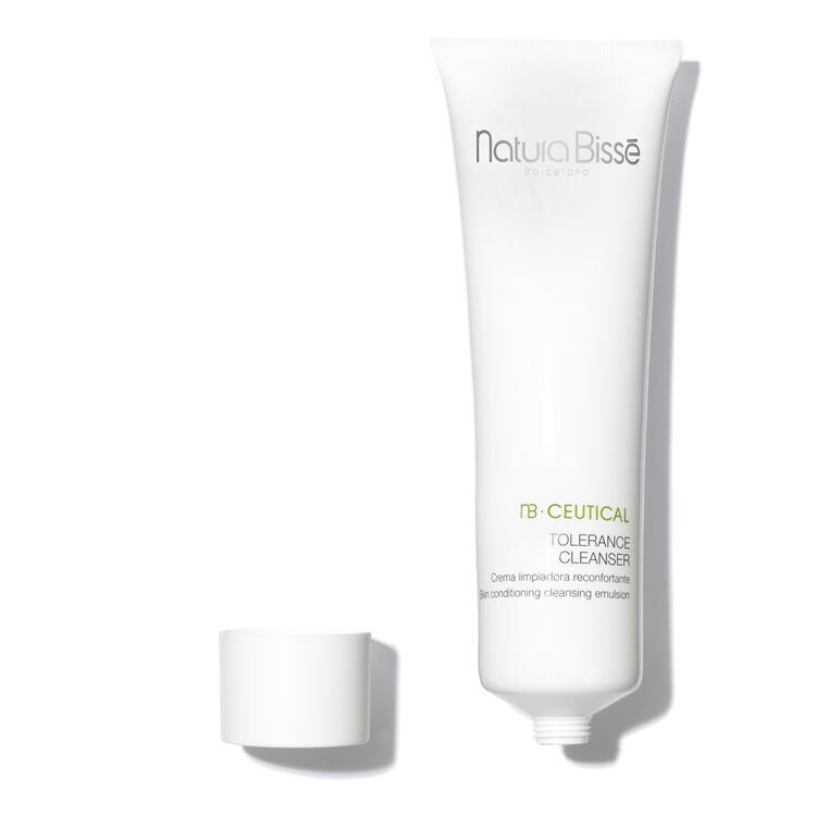 Tolerance Cleanser, , large