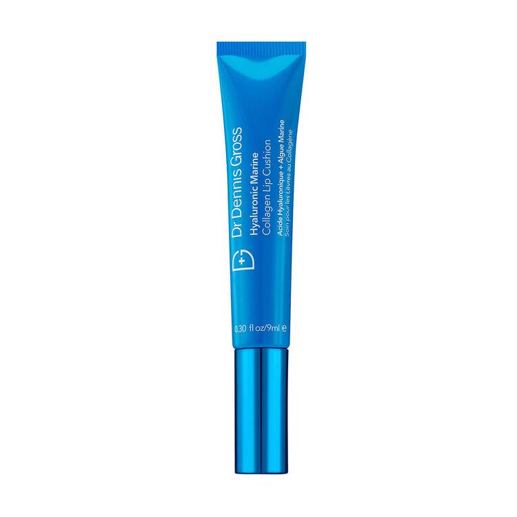 Hyaluronic Marine Collagen Lip Cushion, , large
