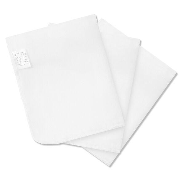 Muslin Cloths, , large, image2