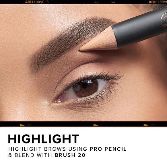 Pro Pencil, BASE 1, large, image6