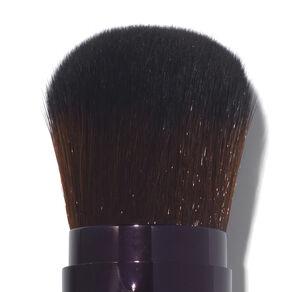 Expert Retractable Kabuki Brush, , large