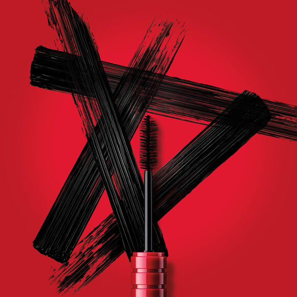 Climax Mascara, , large, image4