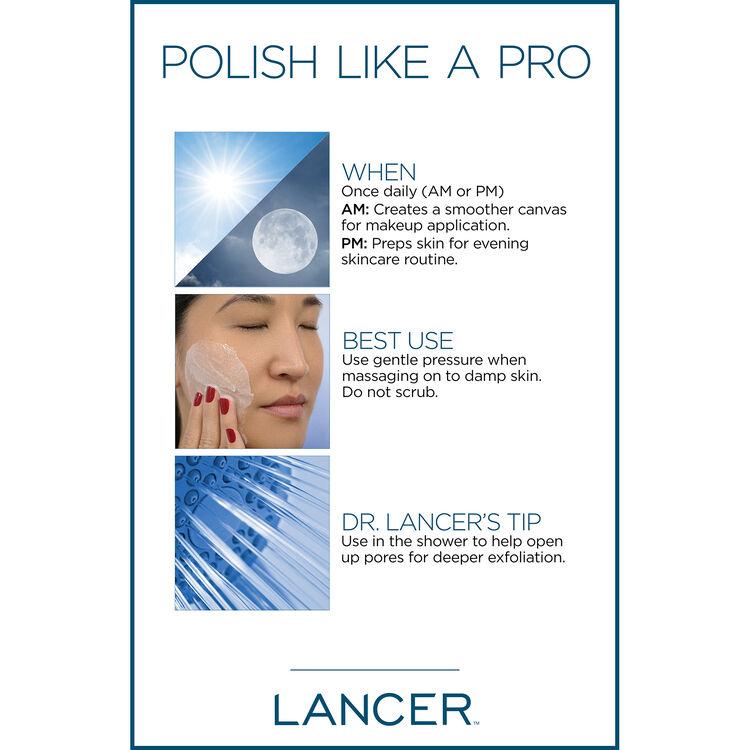 The Method: Polish Blemish Control, , large