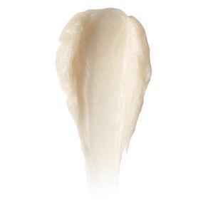 Restorative Treatment Mask, , large