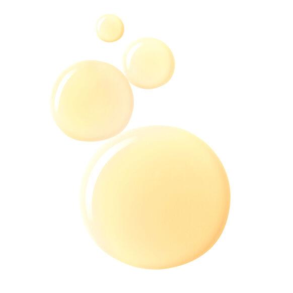 The Body Illuminating Tan Drops - light/medium (15ml), LIGHT/MEDIUM 15ML, large, image3