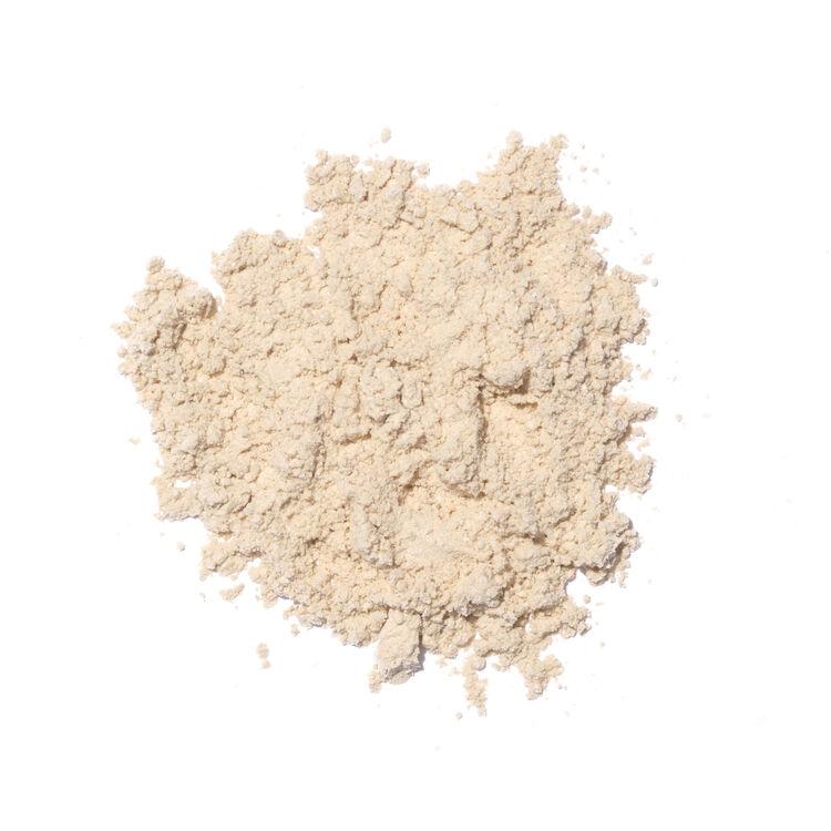Perfect Setting Powder, LIGHT 10G, large