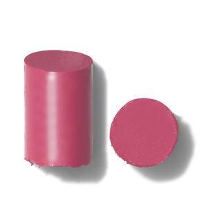 Hyaluronic Sheer Rouge, 4 PRINCESS IN ROSE, large