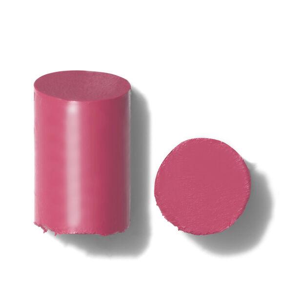 Hyaluronic Sheer Rouge, 4 PRINCESS IN ROSE, large, image2