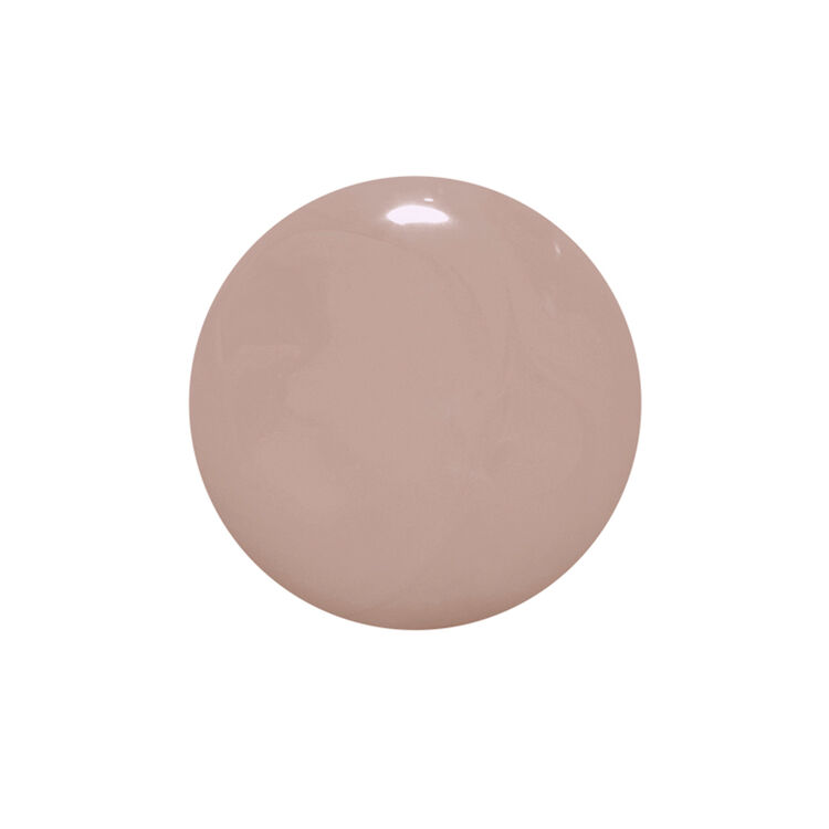 Simplicity Oxygenated Nail Lacquer, , large
