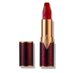 Hot Lips 2.0, PATSY RED 3.5g, large
