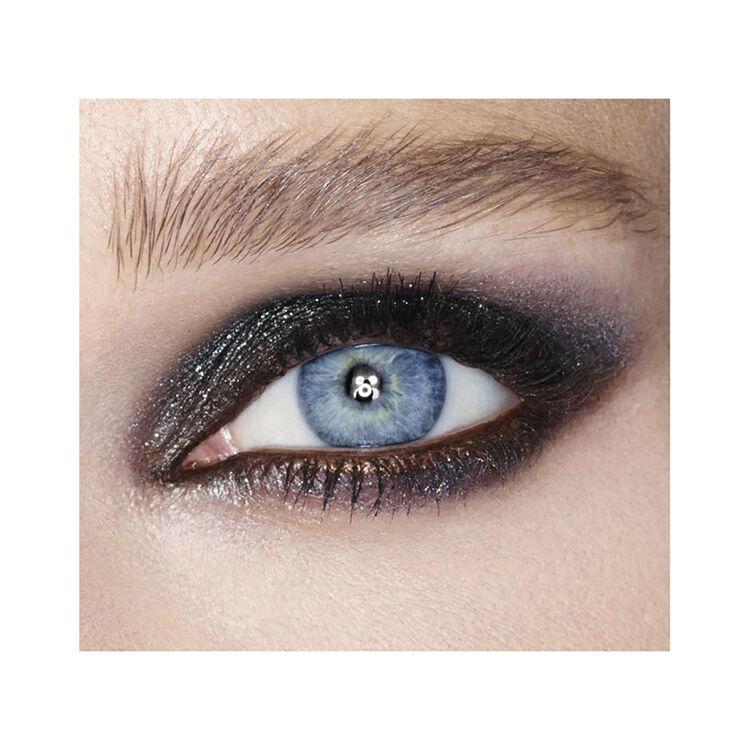 Colour Chameleon Eyeshadow Pencil, BLACK DIAMONDS, large