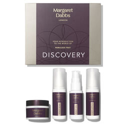 Discovery Kit, , large
