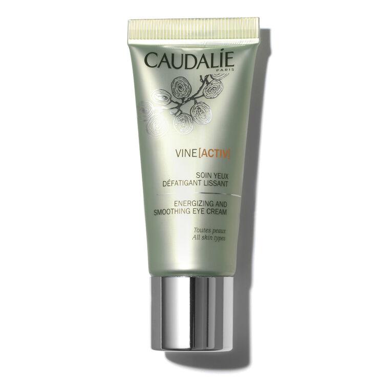 VineActiv Energizing and Smoothing Eye Cream, , large