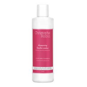Colour Shield Shampoo