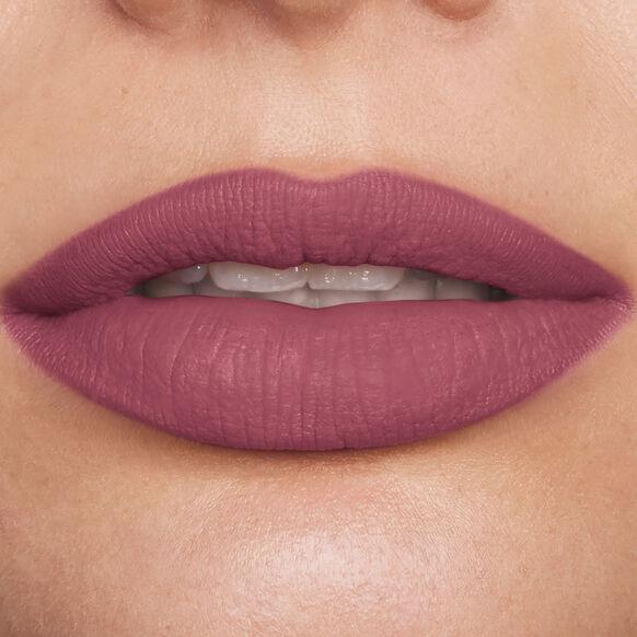Velour Extreme Matte Lipstick, FRESH, large, image3