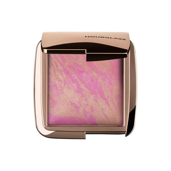 Ambient Lighting Blush, RADIANT MAGENTA, large, image1