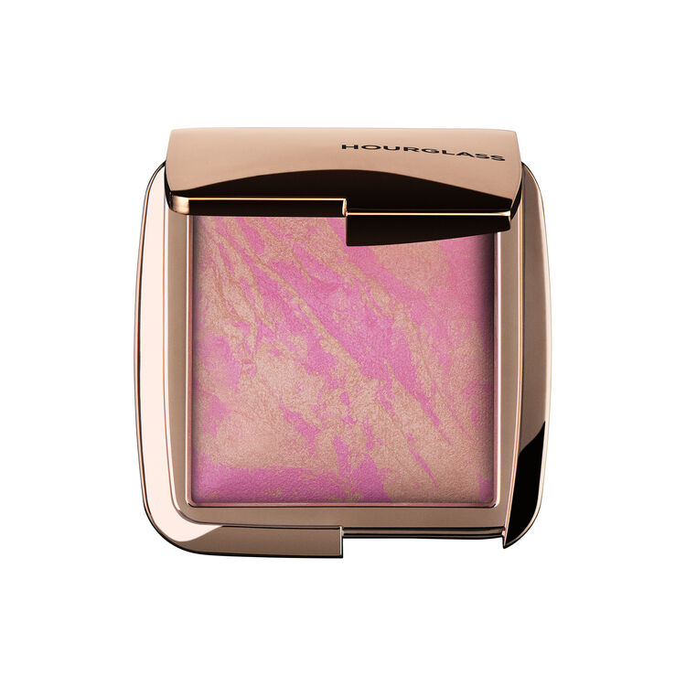 Ambient Lighting Blush, RADIANT MAGENTA, large