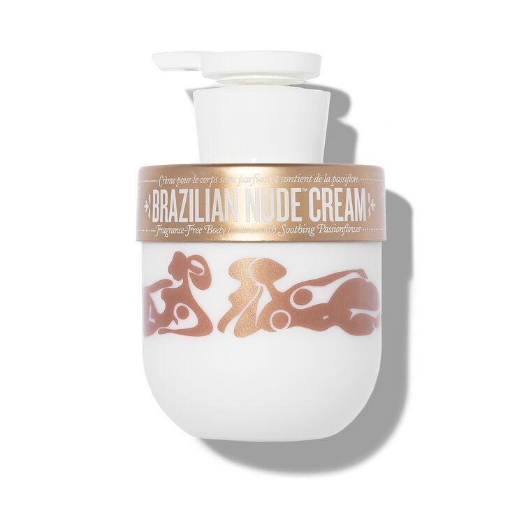 Brazilian Nude Cream, , large