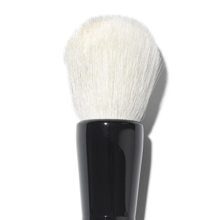 The Loose Powder Brush, , large
